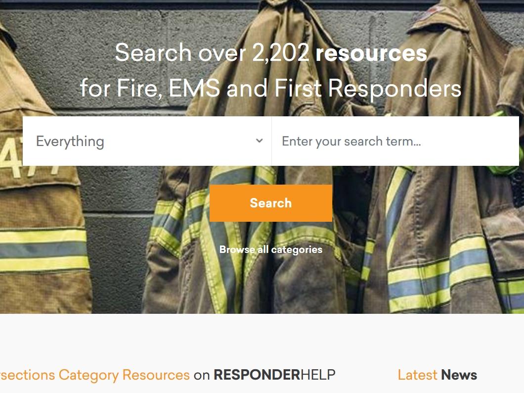 firefighting resources.jpeg