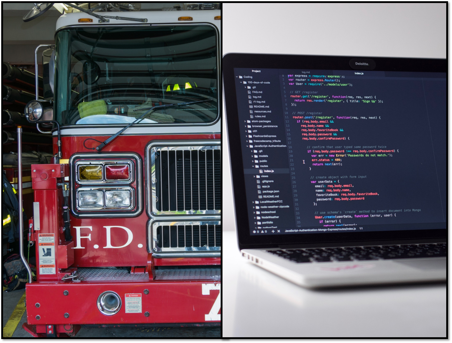 fire department cyber security.png