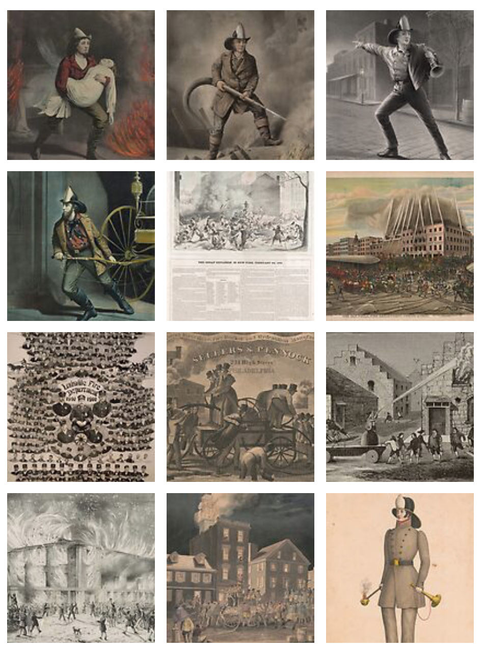 firefighter posters for sale.png