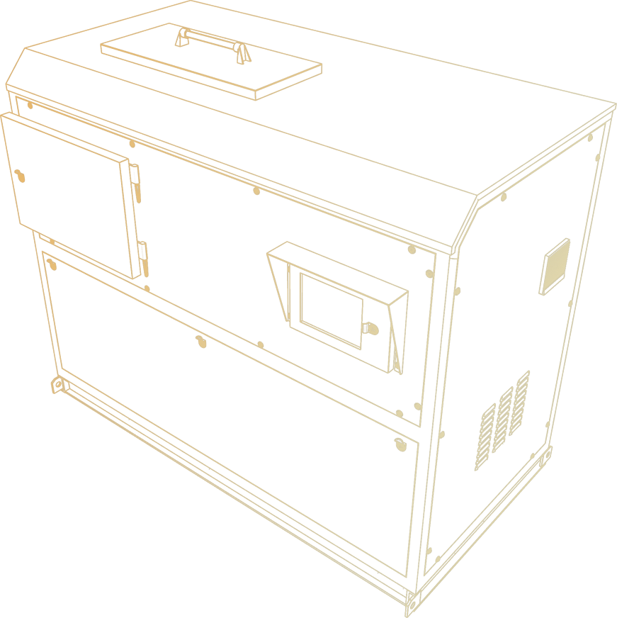 CommercialComposter_lineart_3d1orangefade.png