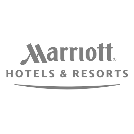 Clients - Marriot.jpg