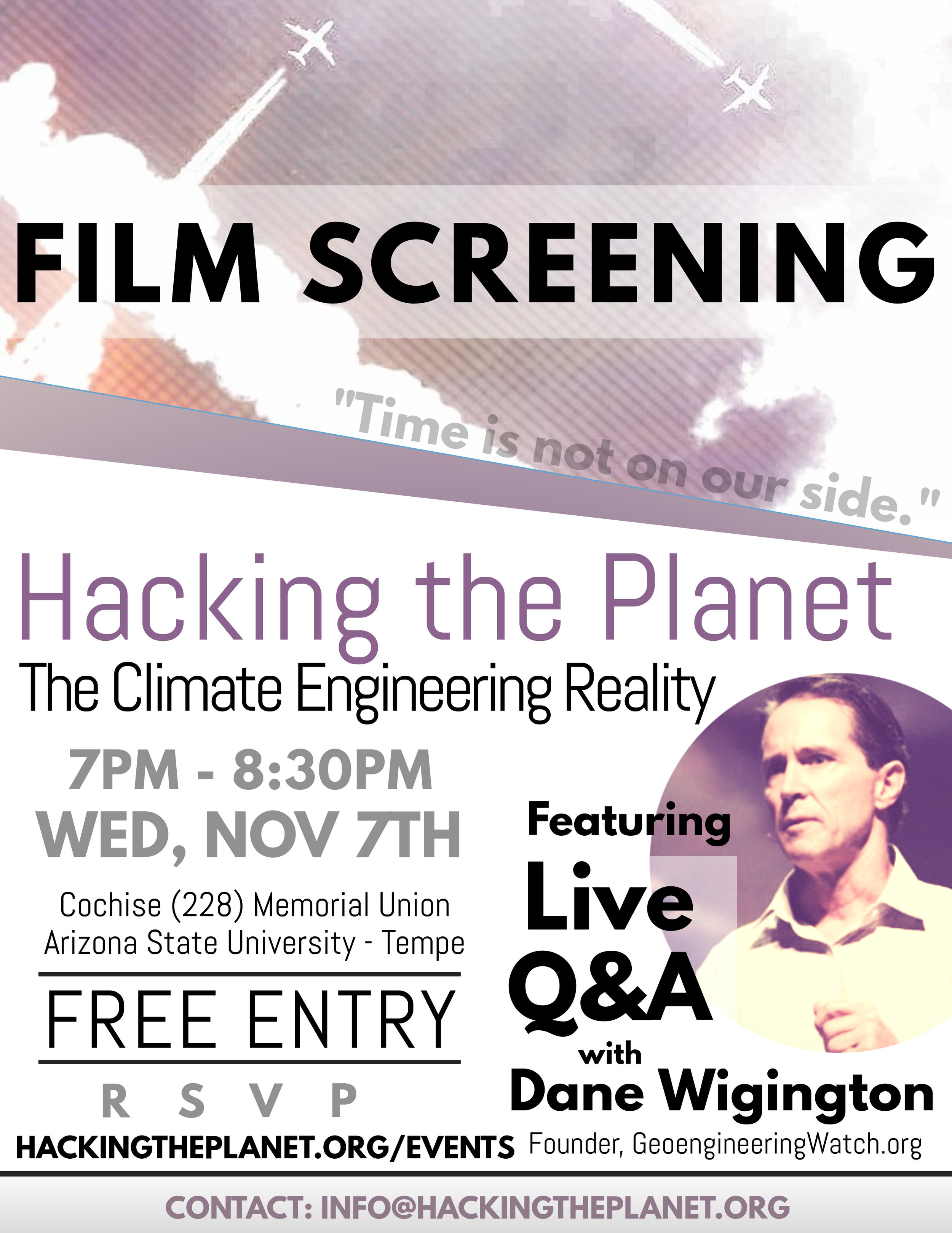 FLYER - Hacking the Planet @ ASU - High Res.jpg