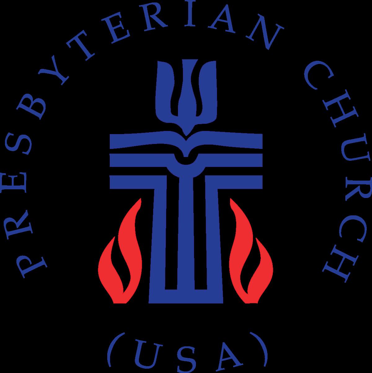 Presbyterian USA Logo.png