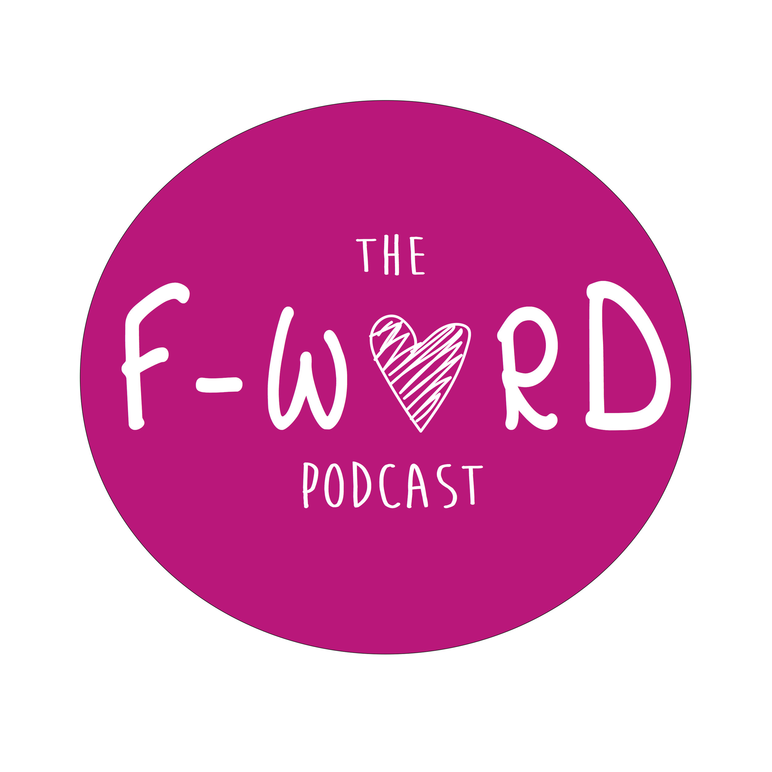 the f-word podcast.jpg