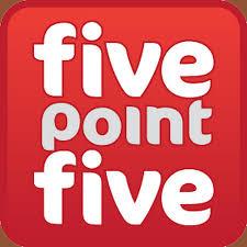 5point5jpg.jpg