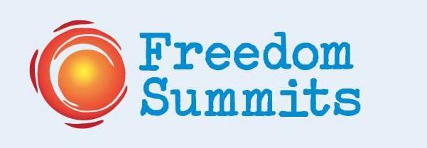 Freedom Sumimts.jpg
