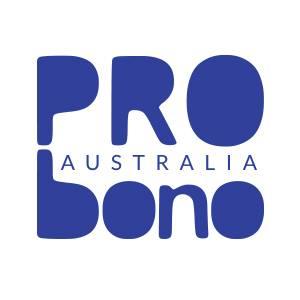 Pro Bono Australia 3.jpg