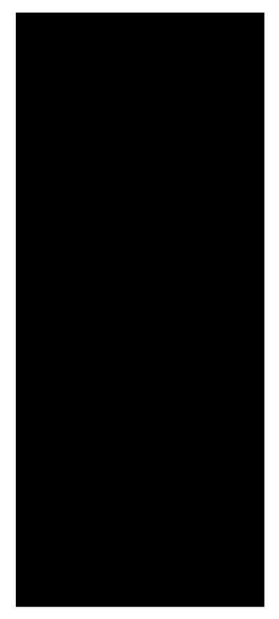 Bendigo-&-Central-Victorian-Kyokushin-Karate-Centre-logo.png