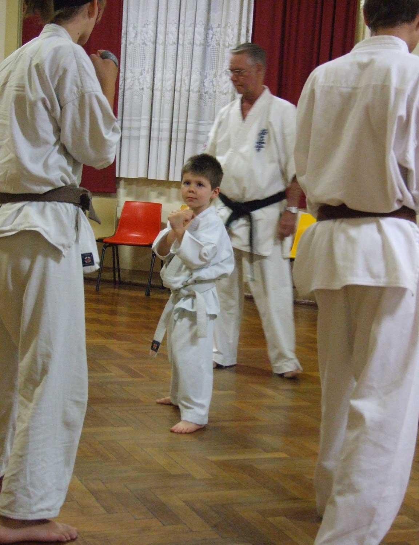 kyokushin-karate-bendigo_junior.jpg