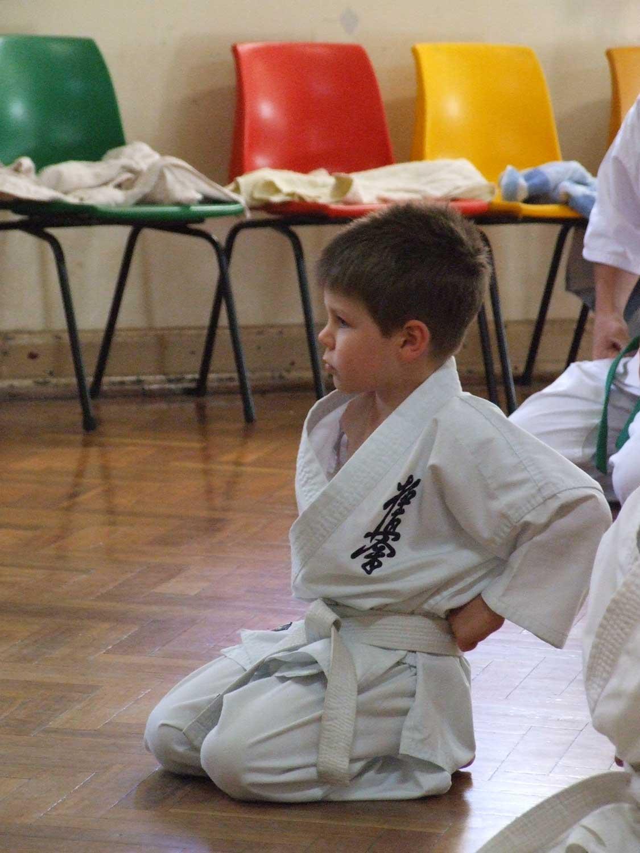 kyokushin-karate-bendigo_junior2.jpg