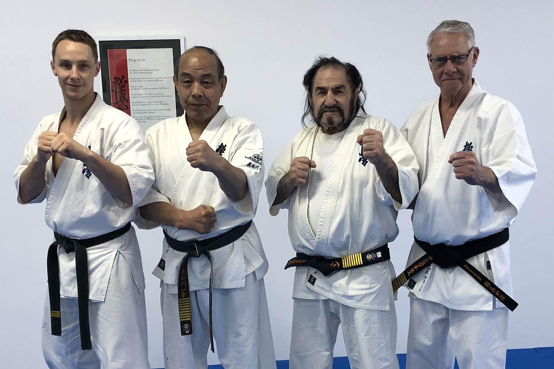 kyokushin-karate-bendigo_stance.jpg