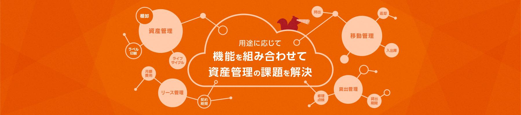 mv_03_pc.jpg