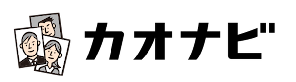 kaonavi-logo.png