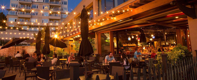 Restaurant in Downtown Kirkland.jpg