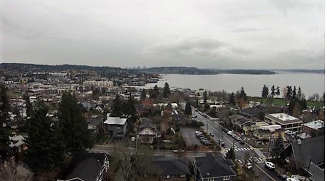 115  drone lake.jpg