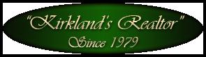 kirkland-realtor-lw.png