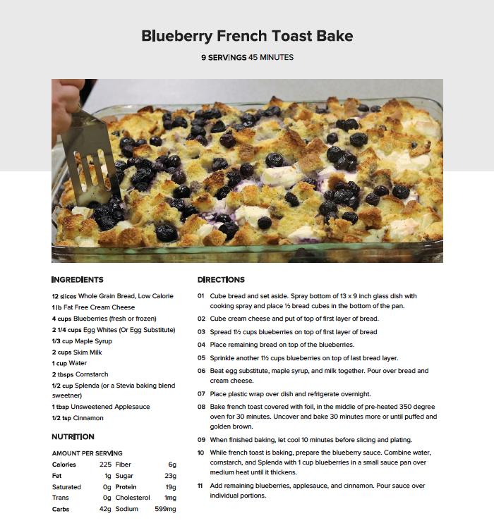 blueberryfrenchtoastbake.png