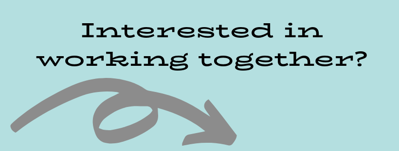 Interested in working together_.png