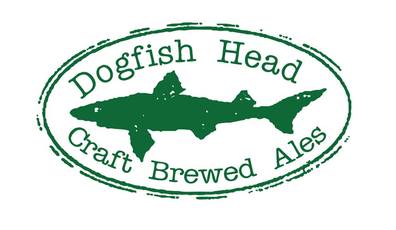 dogfishhead.jpg