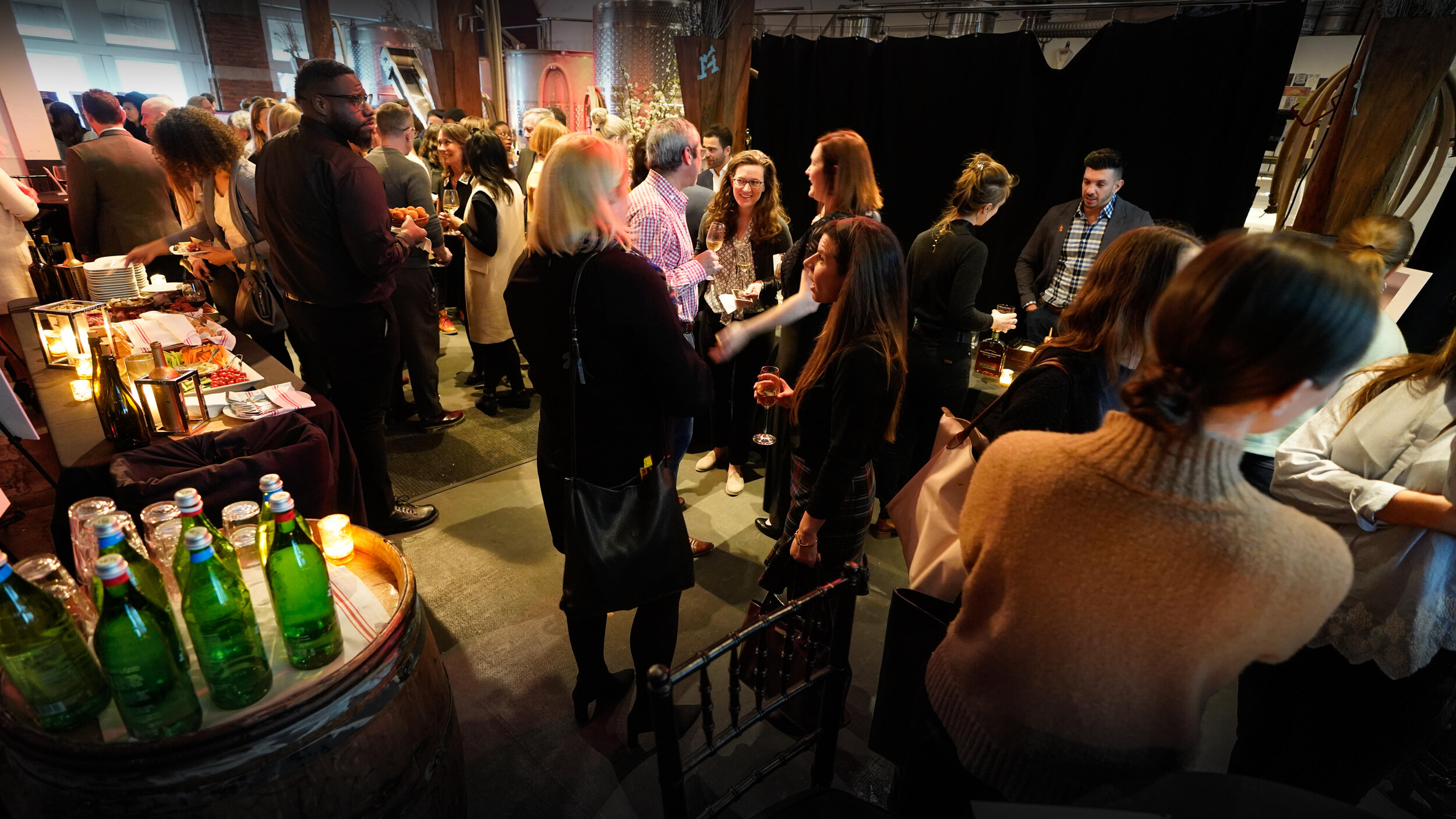 0348 NWF Preview City Winery NYC 2019 ©2019 Juan Patino Photography Juan's Top 83 Quick Select Faves Qual 75.jpg