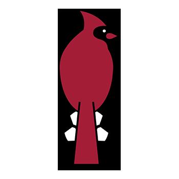 Cardinal Collective - Supporters Group of North Carolina FC U-23s (USL League 2)