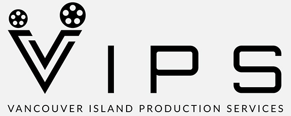 Vancouver Island Production Services - A close associate of Island Cinematics, we work together on many exciting projects.