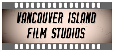VIFS - Located in Parksville, BC. These are the only film studios currently on the island. Thanks to the pioneering efforts of Ron Chiovetti these studios are making Vancouver Island a viable option for productions coming to British Columbia.