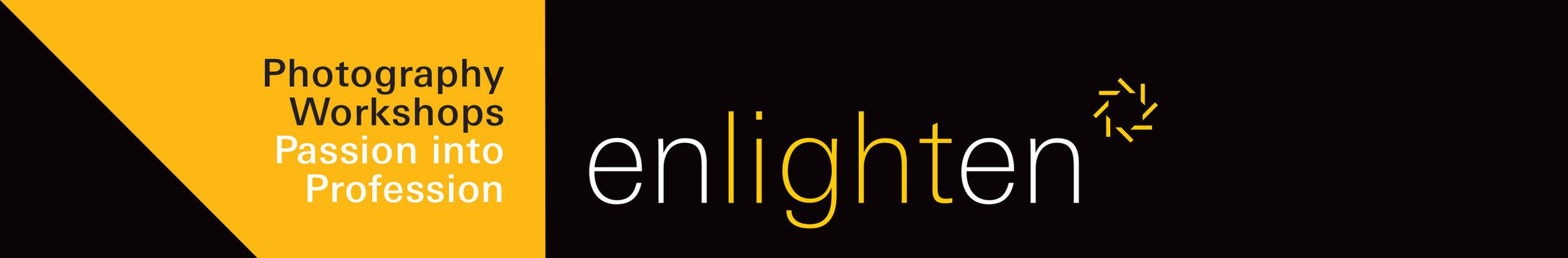 Enlighten_Melbourne logo banner.jpg