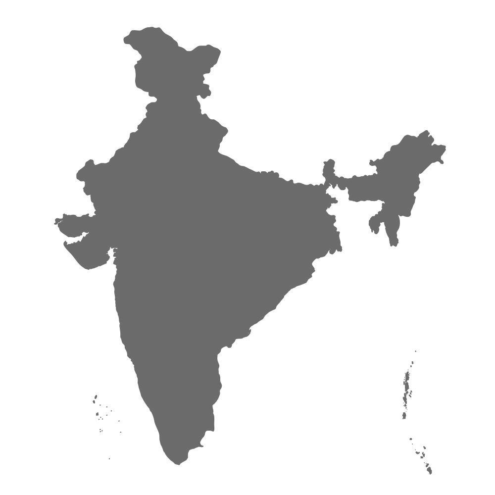 detailed-flat-black-map-of-india-asia-vector-19235506.png
