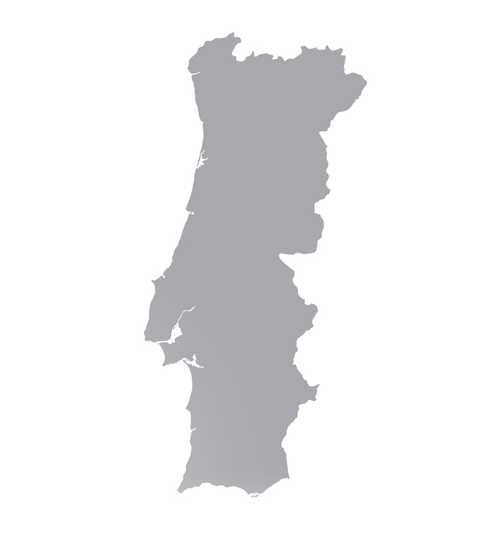 portugal-map-silhouette-vector-13262380.png
