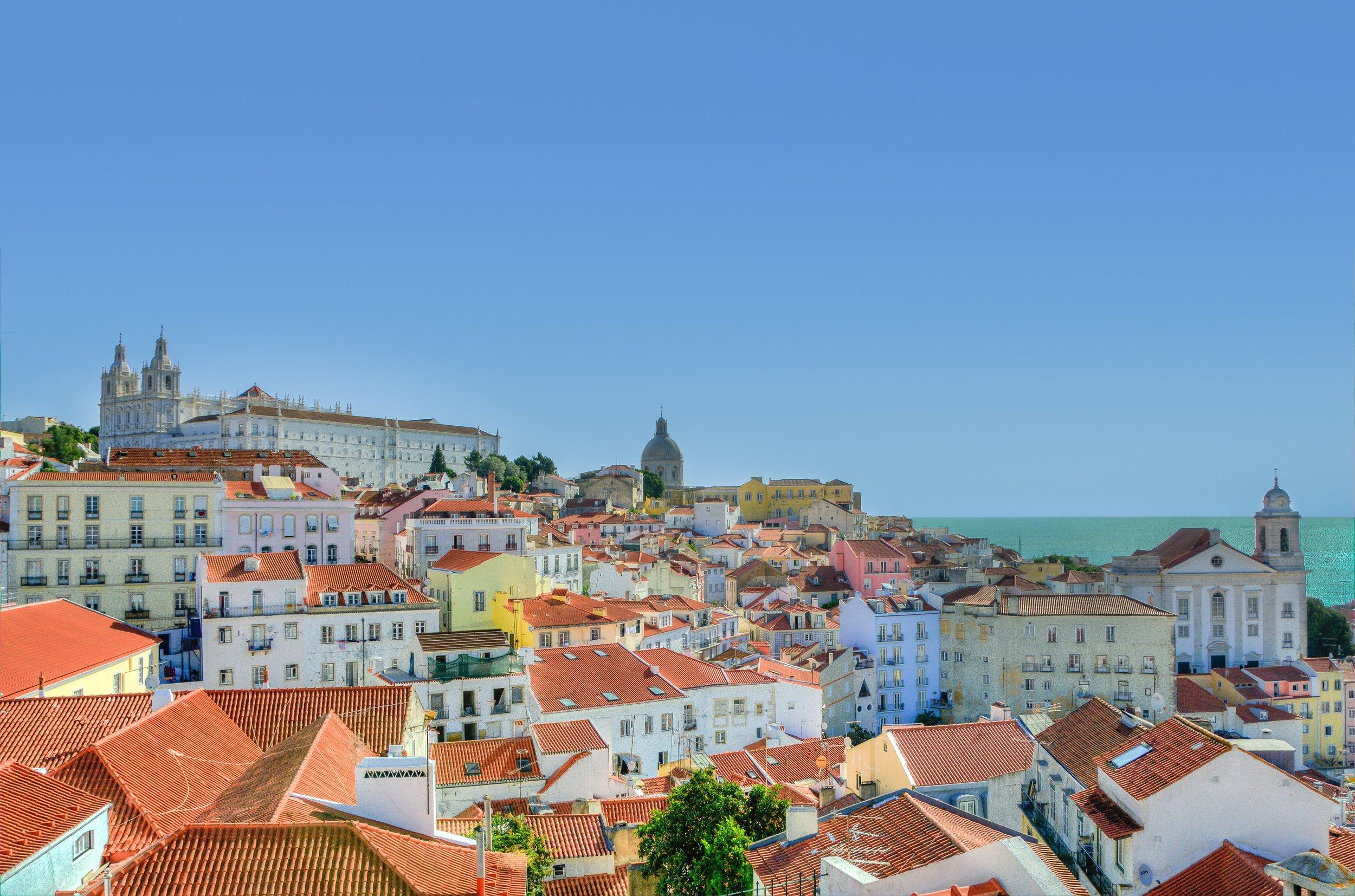 city-houses-lisbon-9253.jpg