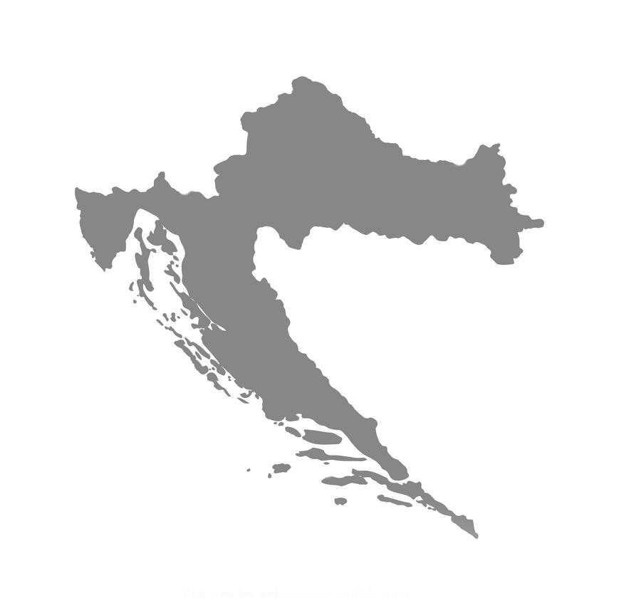 Croatia Map.png