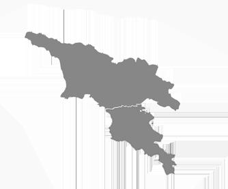 georgia Armenia.png