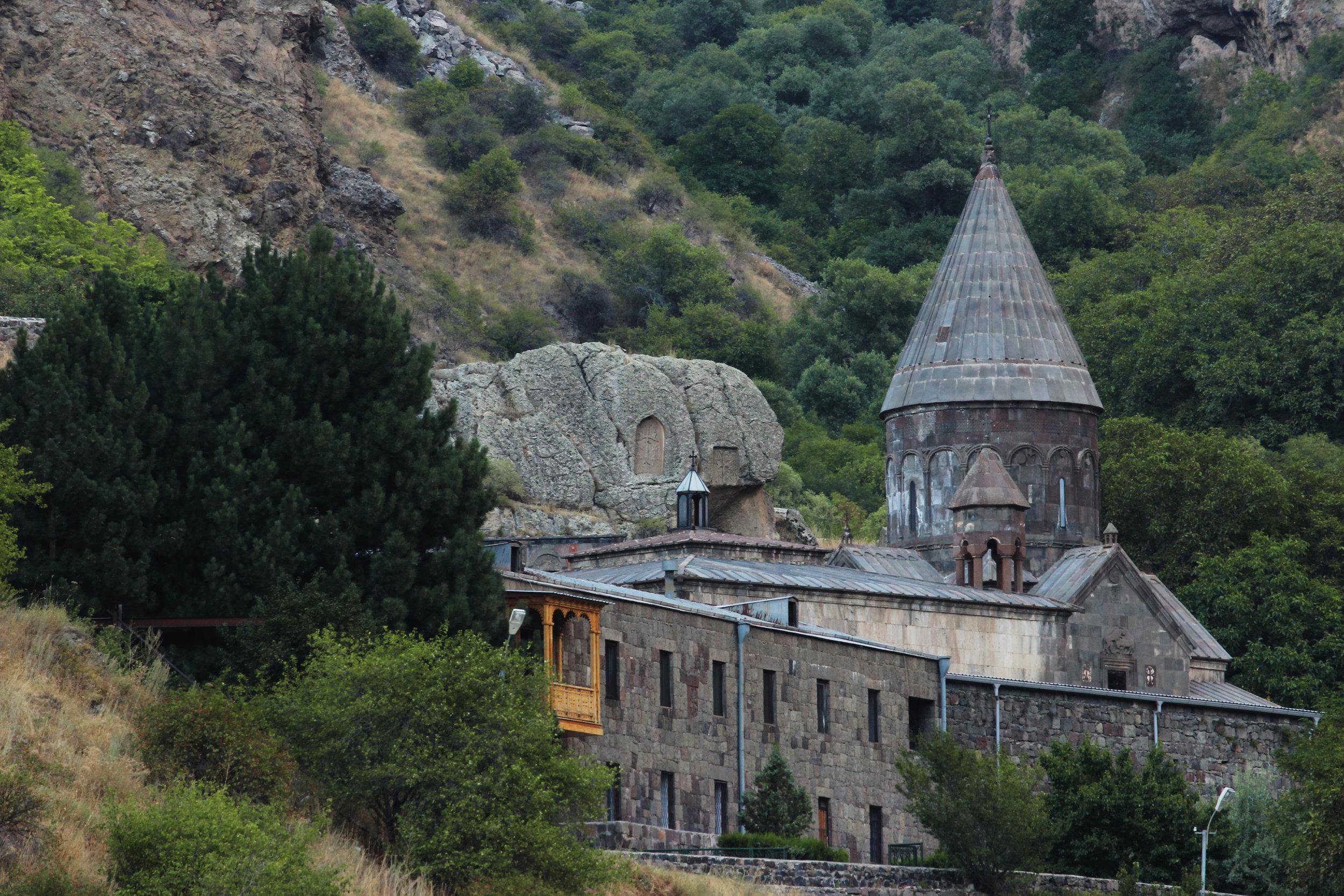 Geghard Armenia.JPG