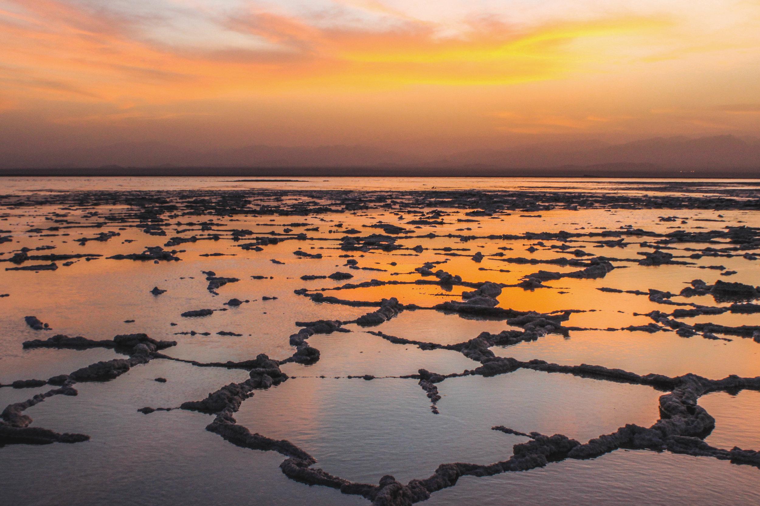 Lake Asale sunset.jpg