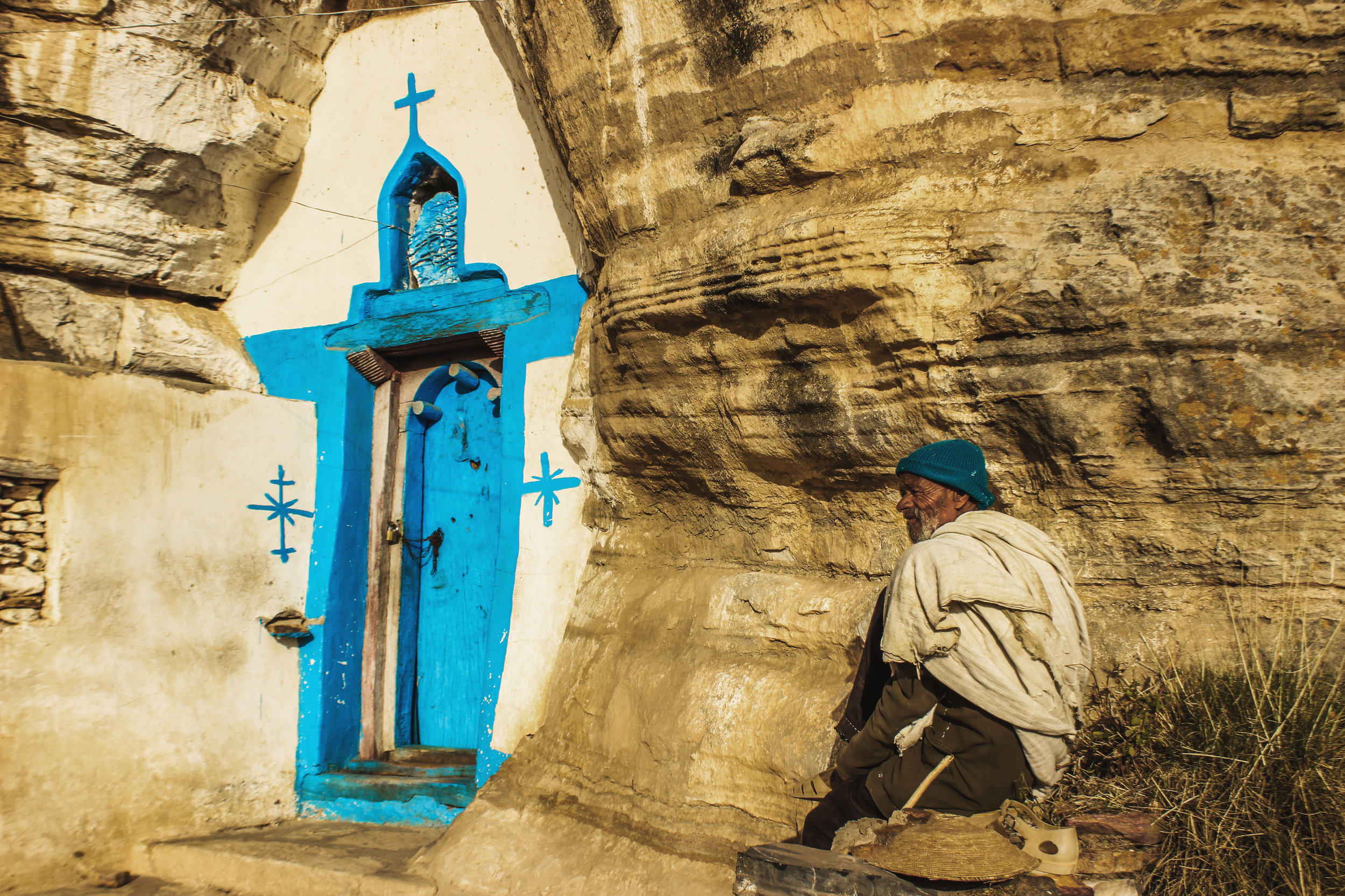 Tigray church.jpg