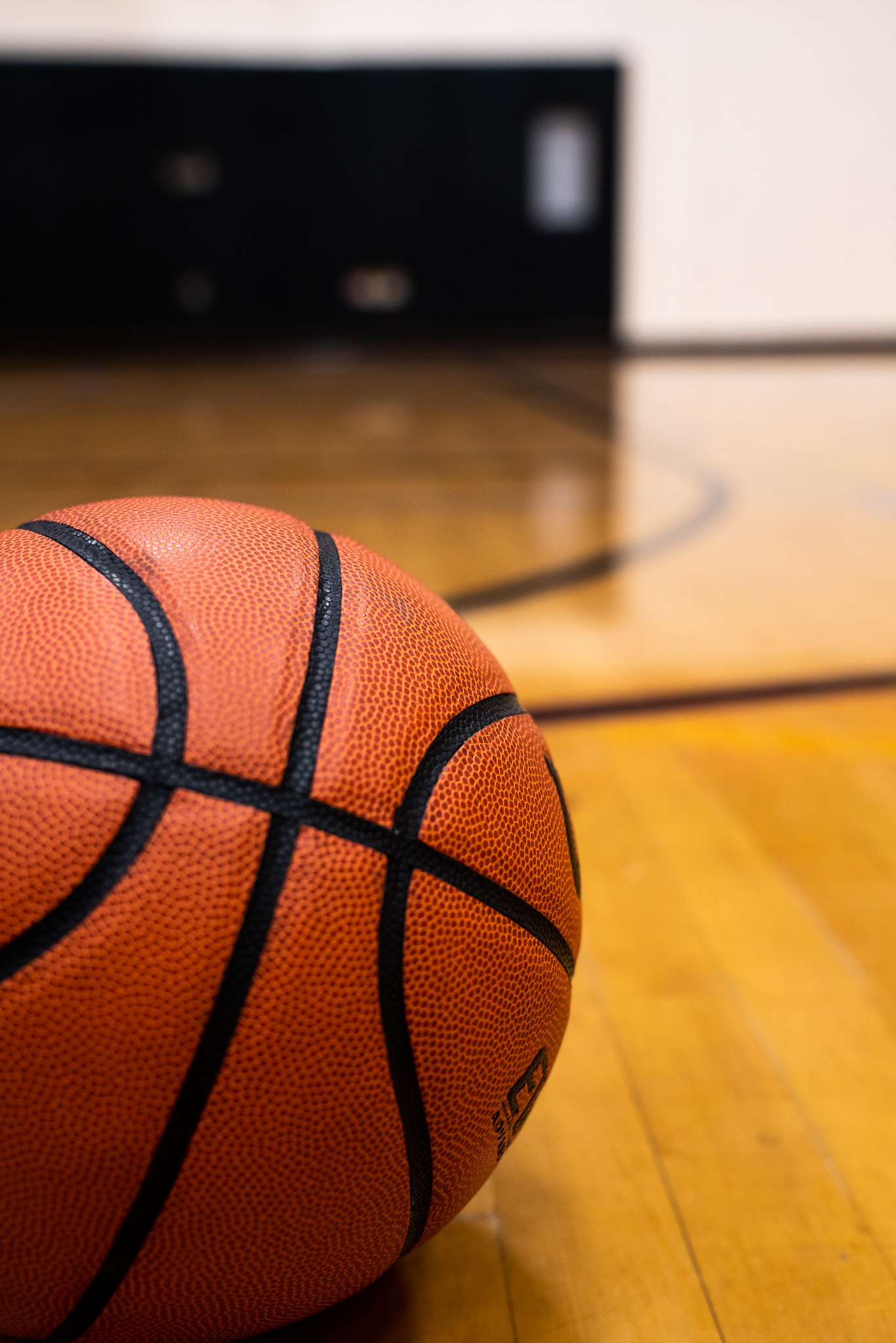 Basketball & Hoop Background 2.jpg