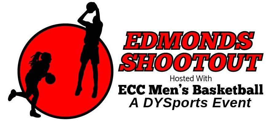 ECC Tournament Logo1.jpg