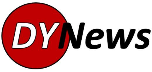 DYNews Skinny.jpg