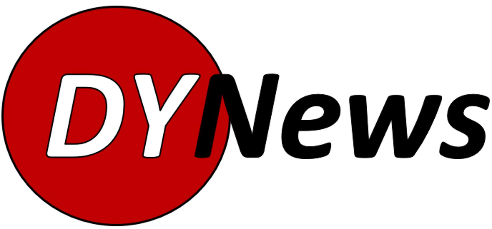 DYNews.png