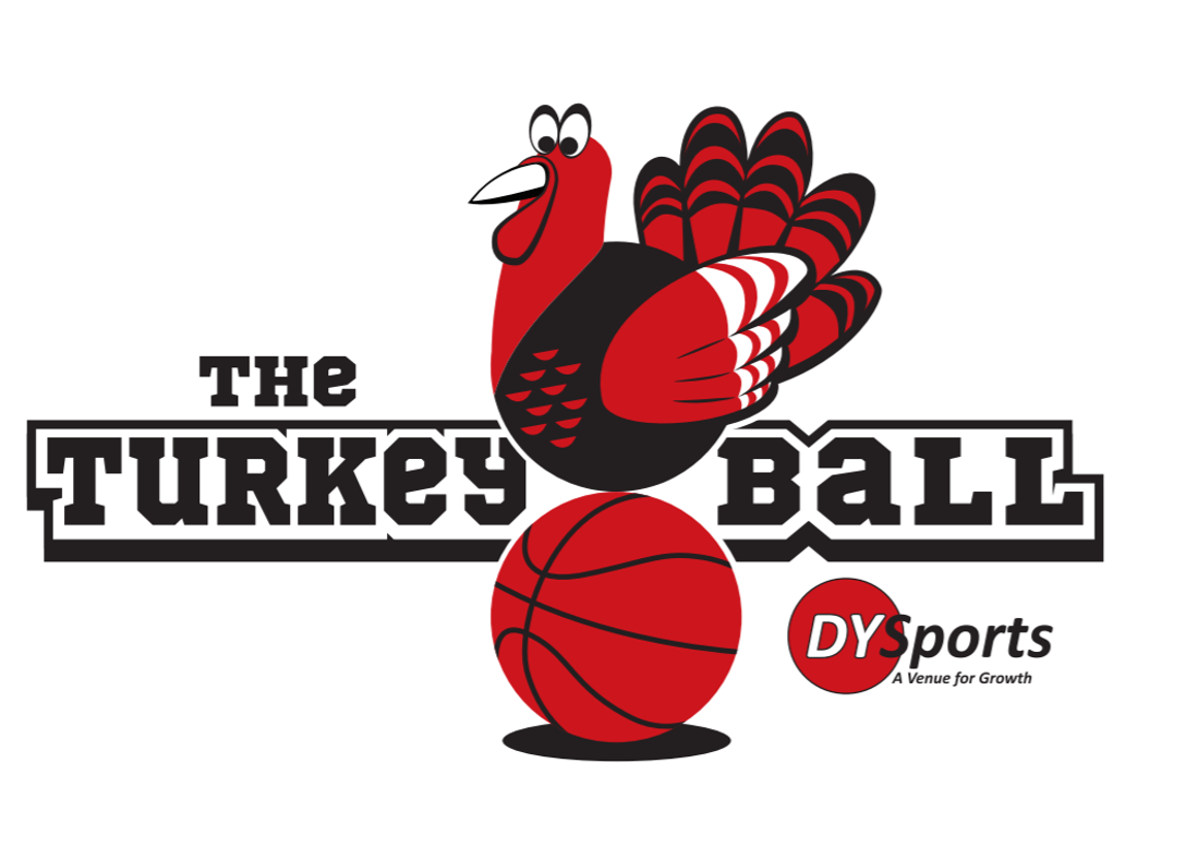 Turkey Ball: Hosted with SBA - - November 23rd and 24th- Lynnwood High School- 3 games guaranteed- Registration ends Sunday, November 17th