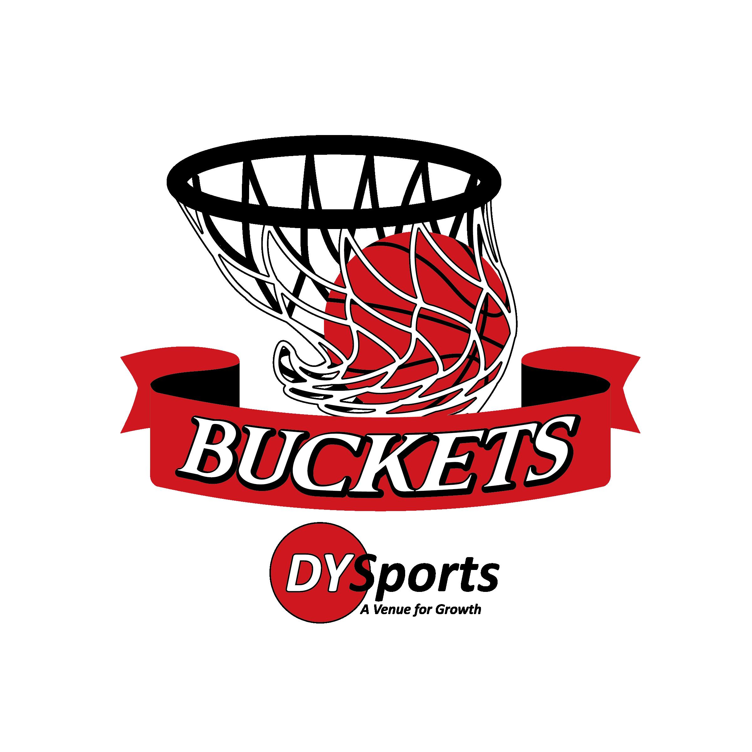 Buckets - - October 5th and 6th- Ballard High School- 4 games guaranteed- Registration ends Sunday, September 29th