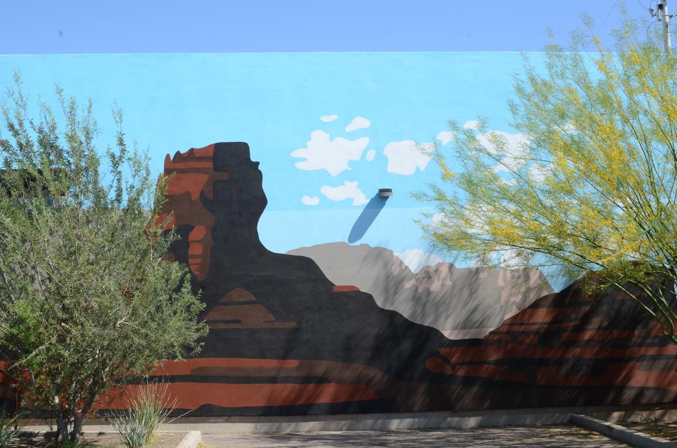 705 N 7th Ave, Phoenix, AZ 85007