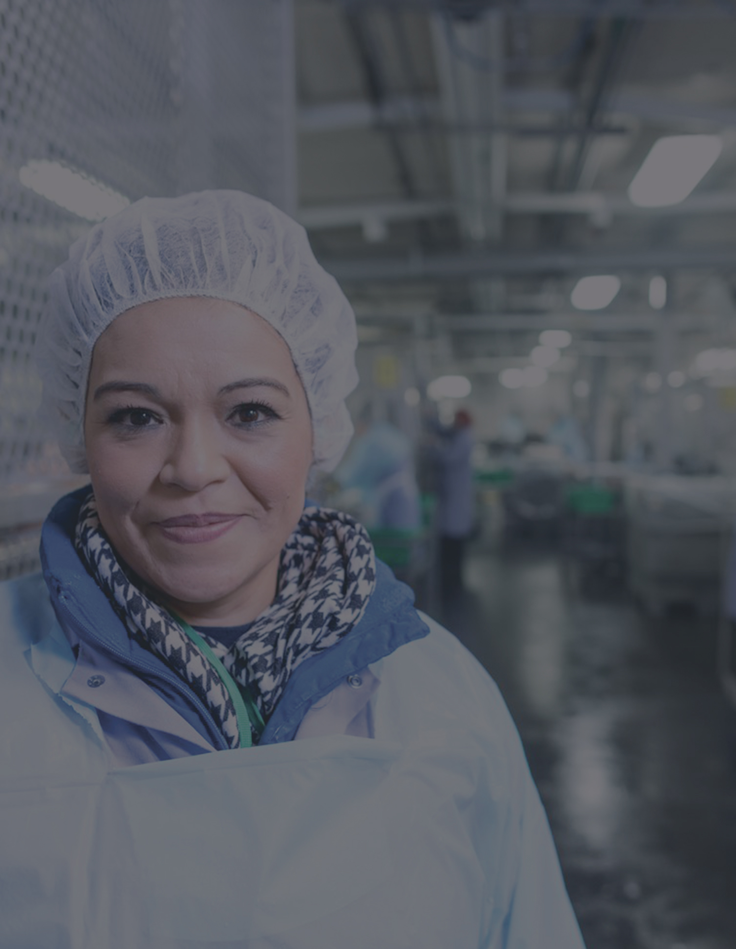 Learn moreabout careers at Simmons Foods -
