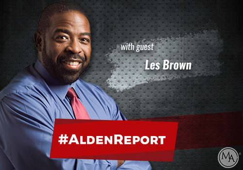 aldenreport_ep_brownl.jpg