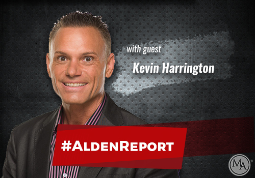 aldenreport_ep_harringtonk.jpg