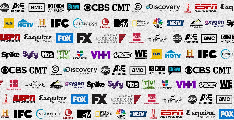 networks.jpg