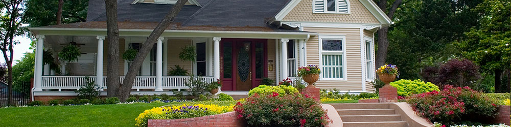 Homeowners-insurance-Downers-Grove-IL