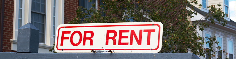 landlord-dwelling-lessors-risk-downers-grove-il.jpg