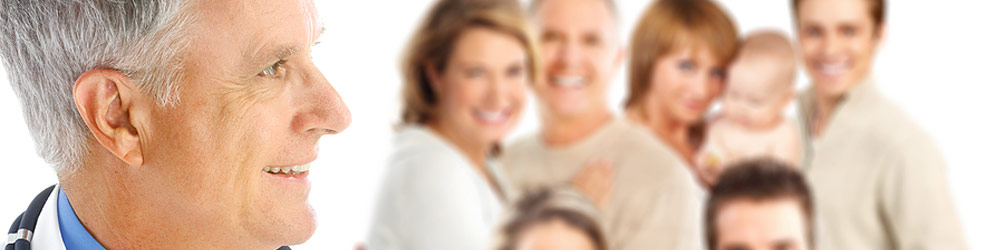 individual-family-health-insurance-downers-grove-il.jpg